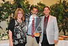 Erie_Medical_Awards_DSC_7893