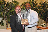 Erie_Medical_Awards_DSC_7907