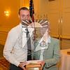 Med_Awards_2013_I15A3244(McHenry)