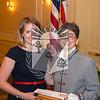 Med_Awards_2013_I15A3250(Hayes)