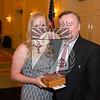 Med_Awards_2013_I15A3257