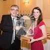 Med_Awards_2013_I15A3243(Hoenecke)
