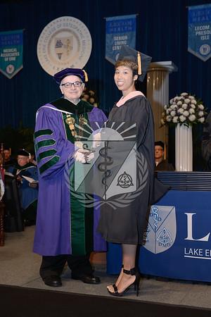 Bradenton Masters 2016 Diploma