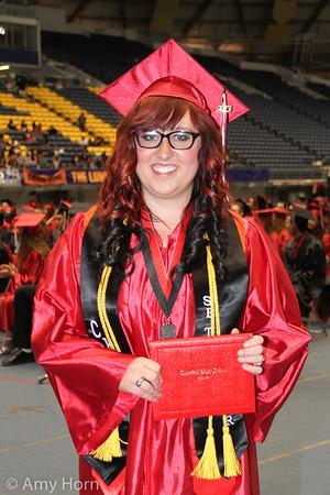 CHS 2013 Diploma-0044