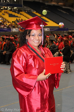 CHS 2013 Diploma-0041