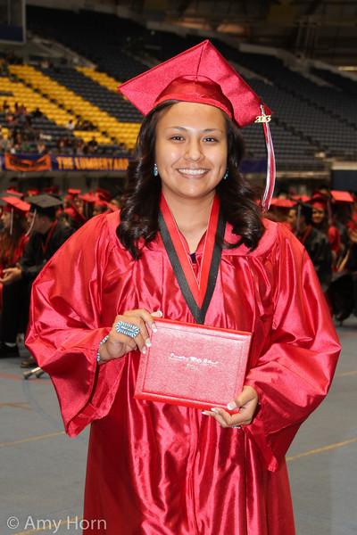 CHS 2013 Diploma-0038