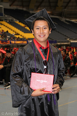 CHS 2013 Diploma-0039