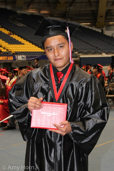 CHS 2013 Diploma-0036
