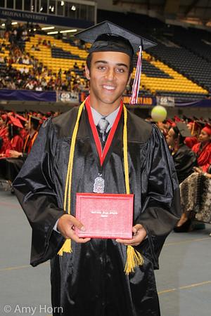 CHS 2013 Diploma-0045