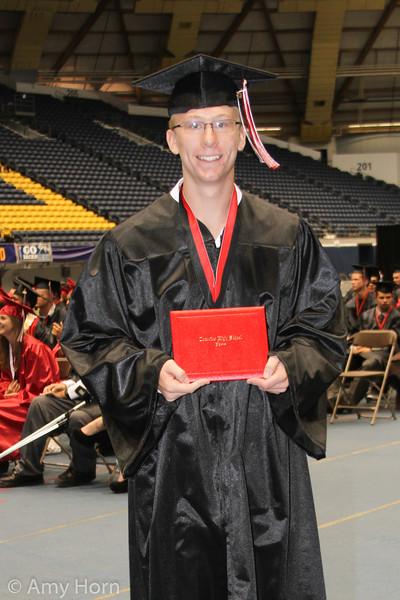 CHS 2013 Diploma-0026