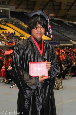 CHS 2013 Diploma-0048