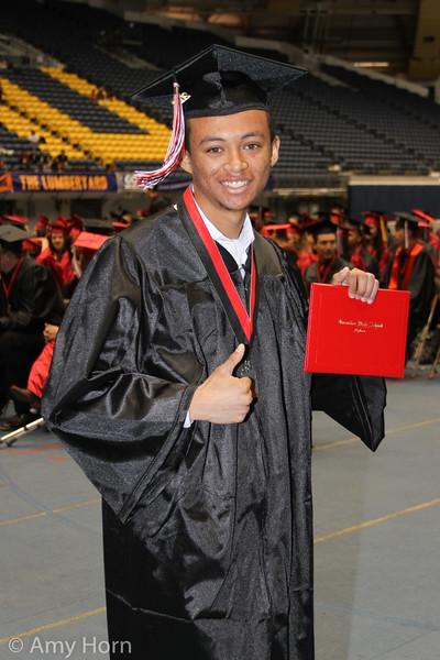 CHS 2013 Diploma-0034