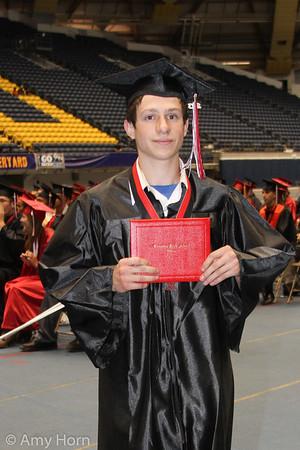 CHS 2013 Diploma-0025