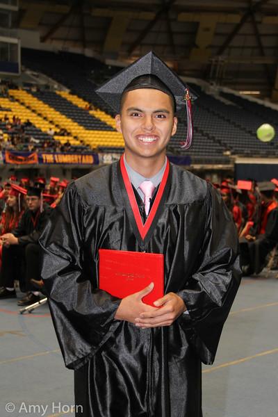 CHS 2013 Diploma-0037