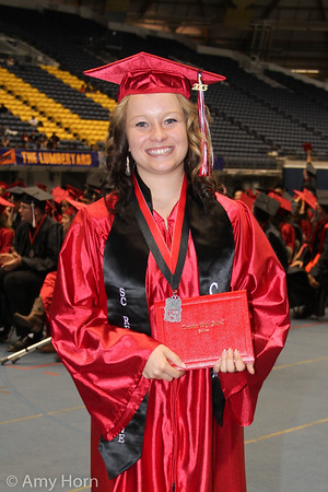 CHS 2013 Diploma-0032