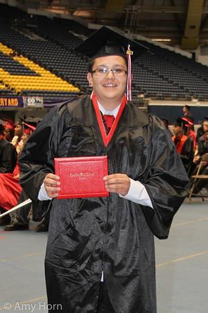 CHS 2013 Diploma-0027