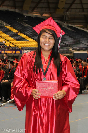 CHS 2013 Diploma-0028