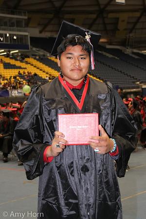 CHS 2013 Diploma-0040