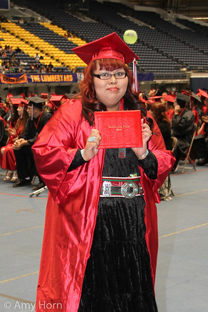 CHS 2013 Diploma-0030