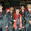 05_15 CHS ceremony-4632