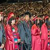 05_15 CHS ceremony-4631