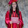 05_15 CHS diploma-3893