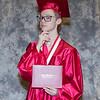05_15 CHS diploma-3744