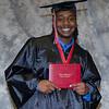 05_15 CHS diploma-3905