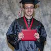 05_15 CHS diploma-3935