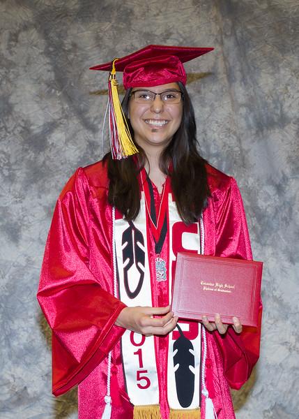 05_15 CHS diploma-3884