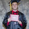 05_15 CHS diploma-3841