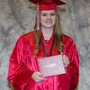 05_15 CHS diploma-3916