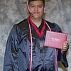 05_15 CHS diploma-3844