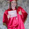 05_15 CHS diploma-3939