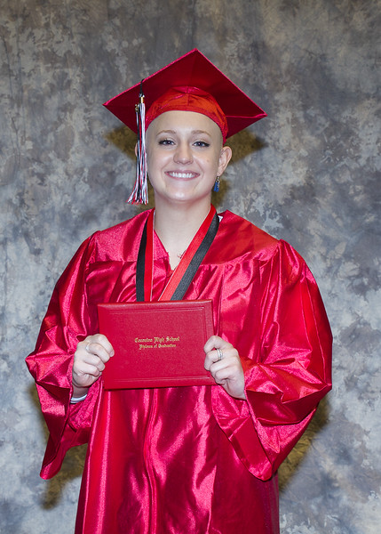 05_15 CHS diploma-3782
