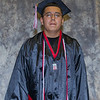 05_15 CHS diploma-3738