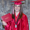 05_15 CHS diploma-3722