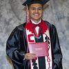 05_15 CHS diploma-3907