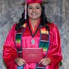 05_15 CHS diploma-3718