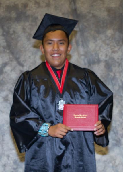 05_15 CHS diploma-3890