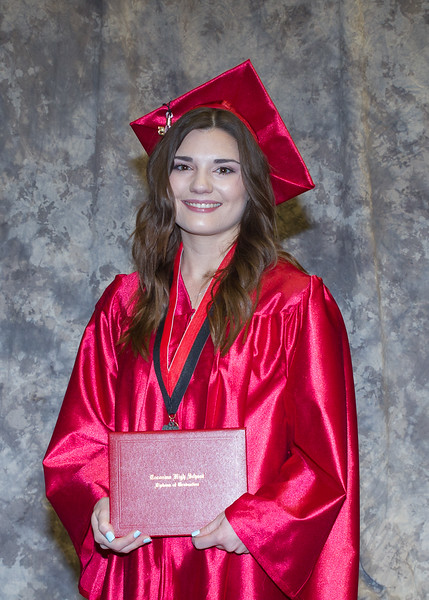 05_15 CHS diploma-3726