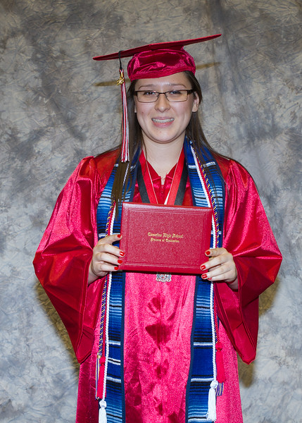05_15 CHS diploma-3861