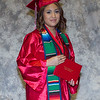05_15 CHS diploma-3899