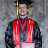 05_15 CHS diploma-3752