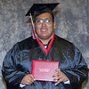 05_15 CHS diploma-3811