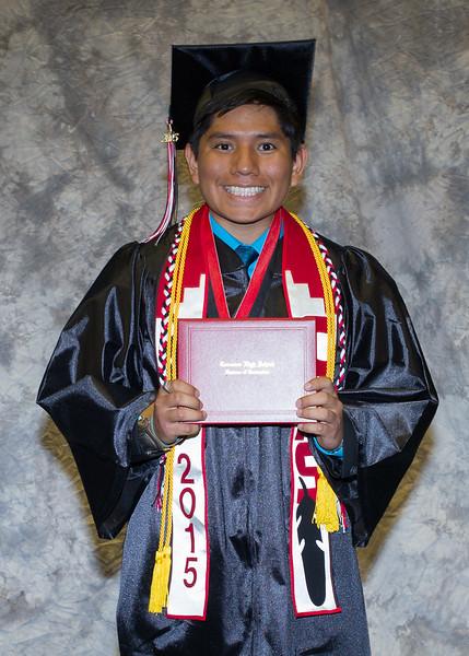 05_15 CHS diploma-3883
