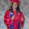 05_15 CHS diploma-3842