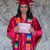 05_15 CHS diploma-3895