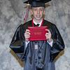 05_15 CHS diploma-3912
