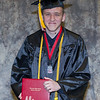 05_15 CHS diploma-3713